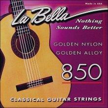 Струны LaBella 850