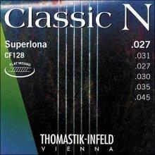 Струны Thomastik CF128