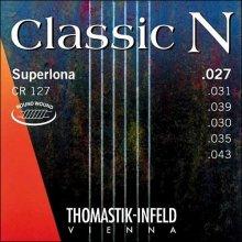 Струны Thomastik CR127