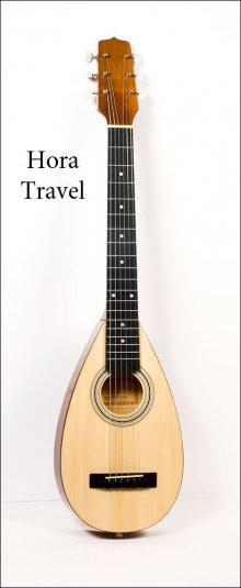 Гитара акустическая Hora Travel