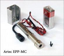 Темброблок Artec EPP-MC