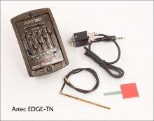 Темброблок Artec EDGE-TN