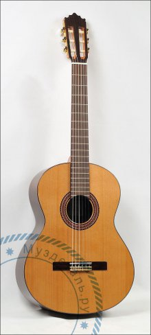 Гитара классическая Alcora 203