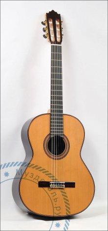Гитара классическая Alcora 205
