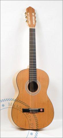 Гитара классическая Strunal 371