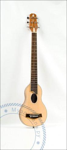 Гитара акустическая Madeira Travel