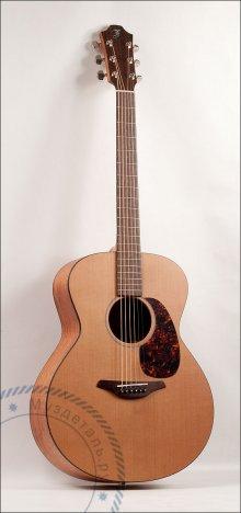 Гитара акустическая Furch G-20CM 48mm