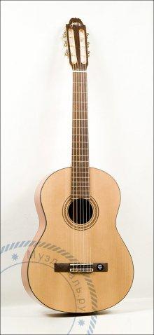 Гитара классическая Forest Classic