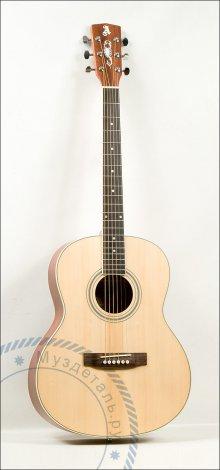 Гитара акустическая Amati GAC-500