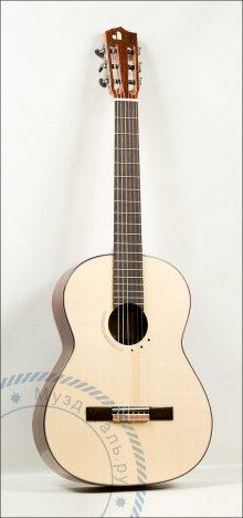 Гитара классическая Aragon AF-S678AH