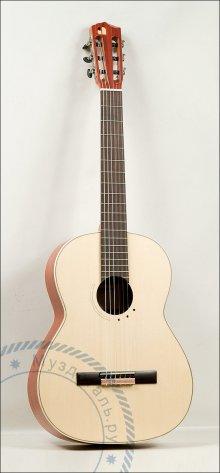Гитара классическая Aragon AF-S635A