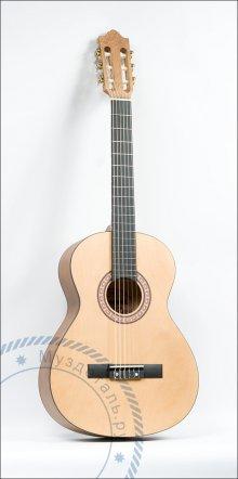 Гитара классическая Wanderer CB 3/4 классика