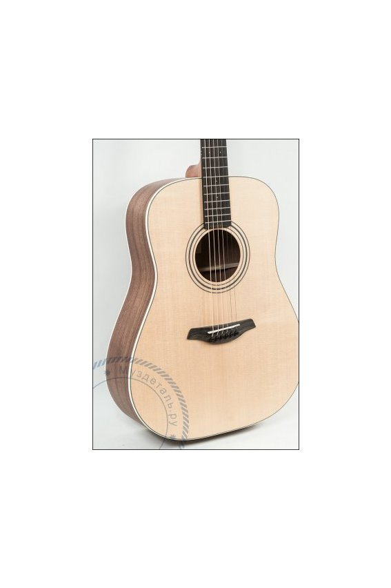 Гитара акустическая Furch D-21SW