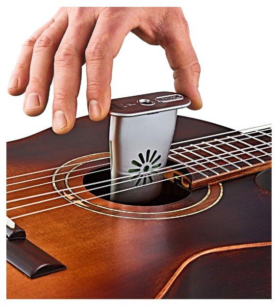 Увлажнитель для гитары ORTEGA