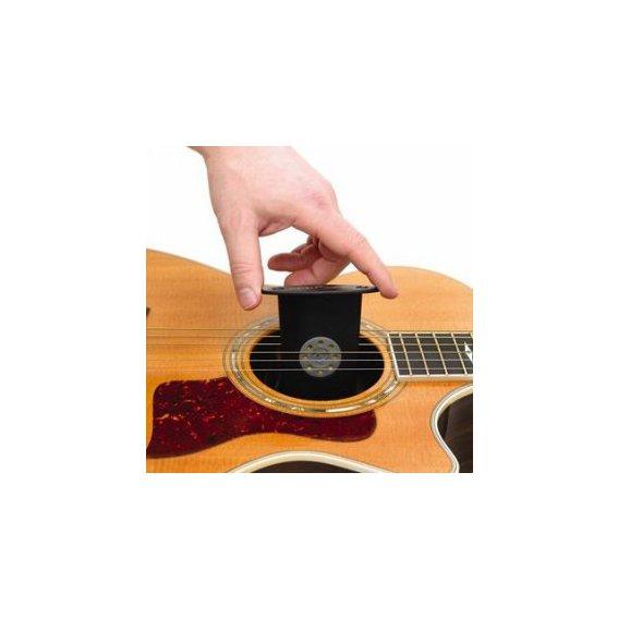 Увлажнитель для гитары PW GH