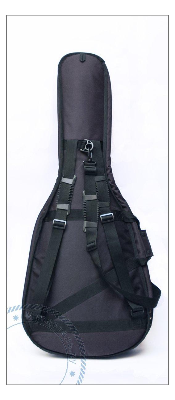 Чехол Solo ЧГ12-7