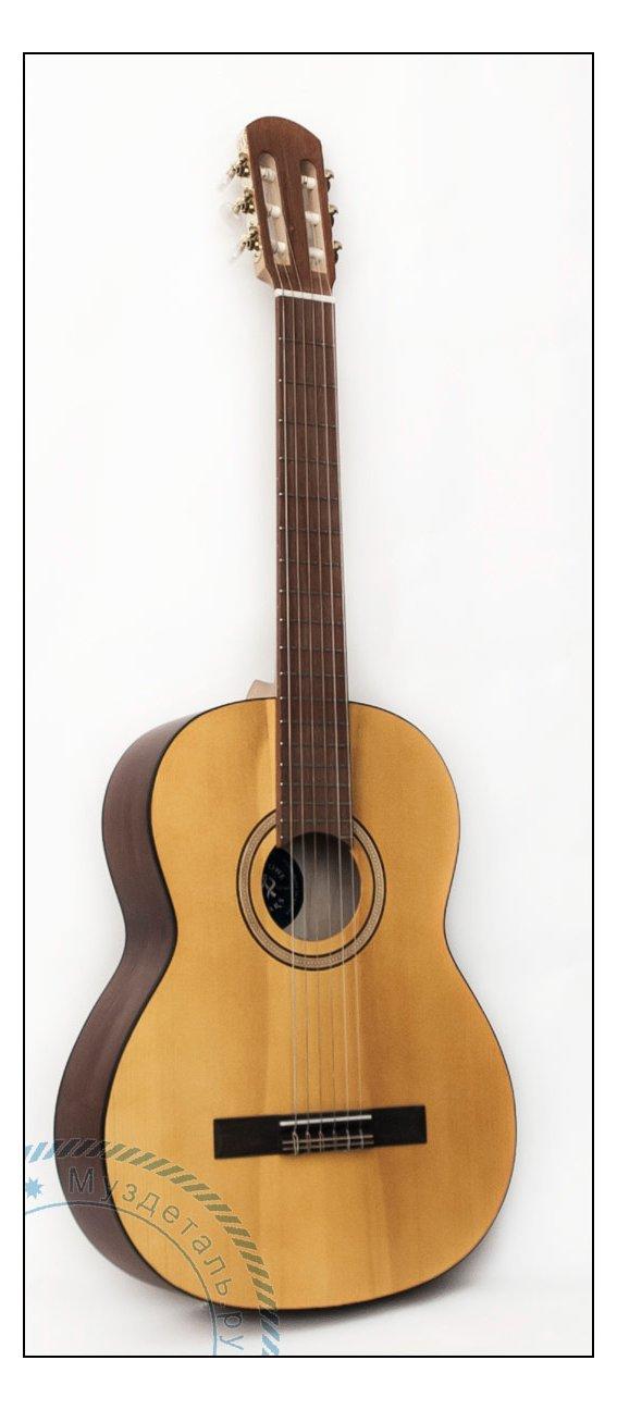 Гитара классическая NewTone Silena S