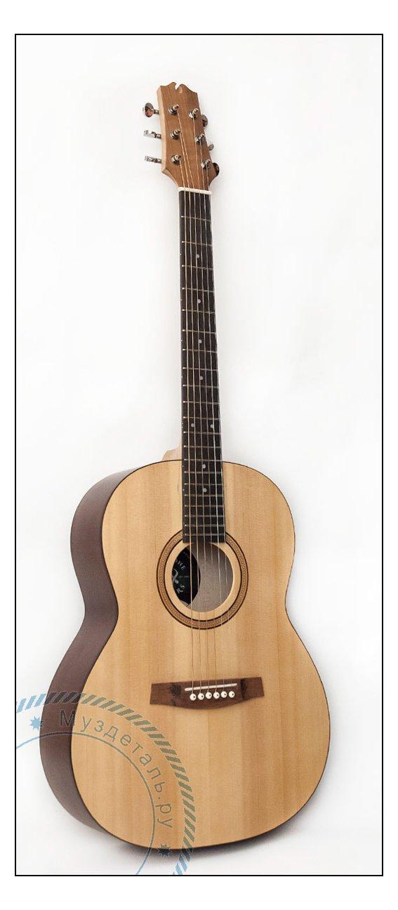 Гитара акустическая NewTone Rainbow
