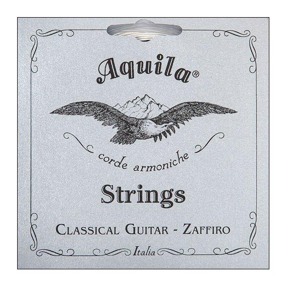 Струны Aquila Zaffiro Superior