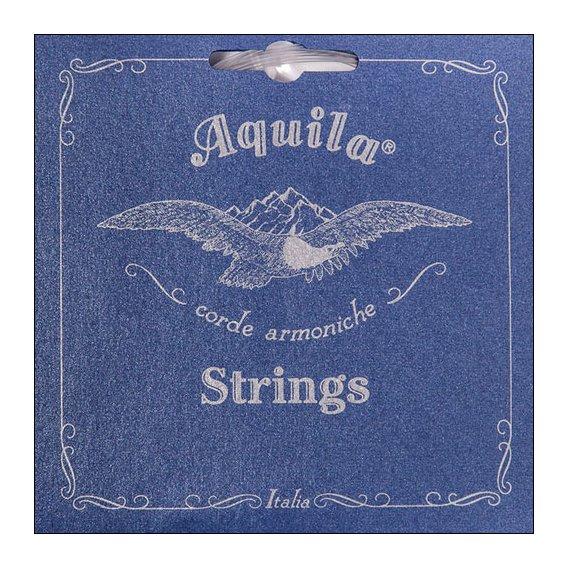 Струны Aquila 7-strings Russian