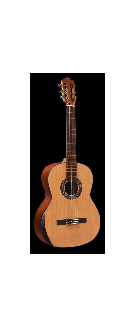 Гитара классическая Kantare Vivace C