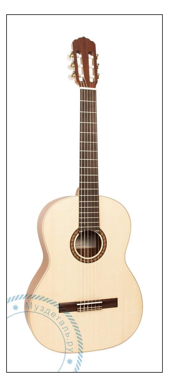 Гитара классическая Hora Granada