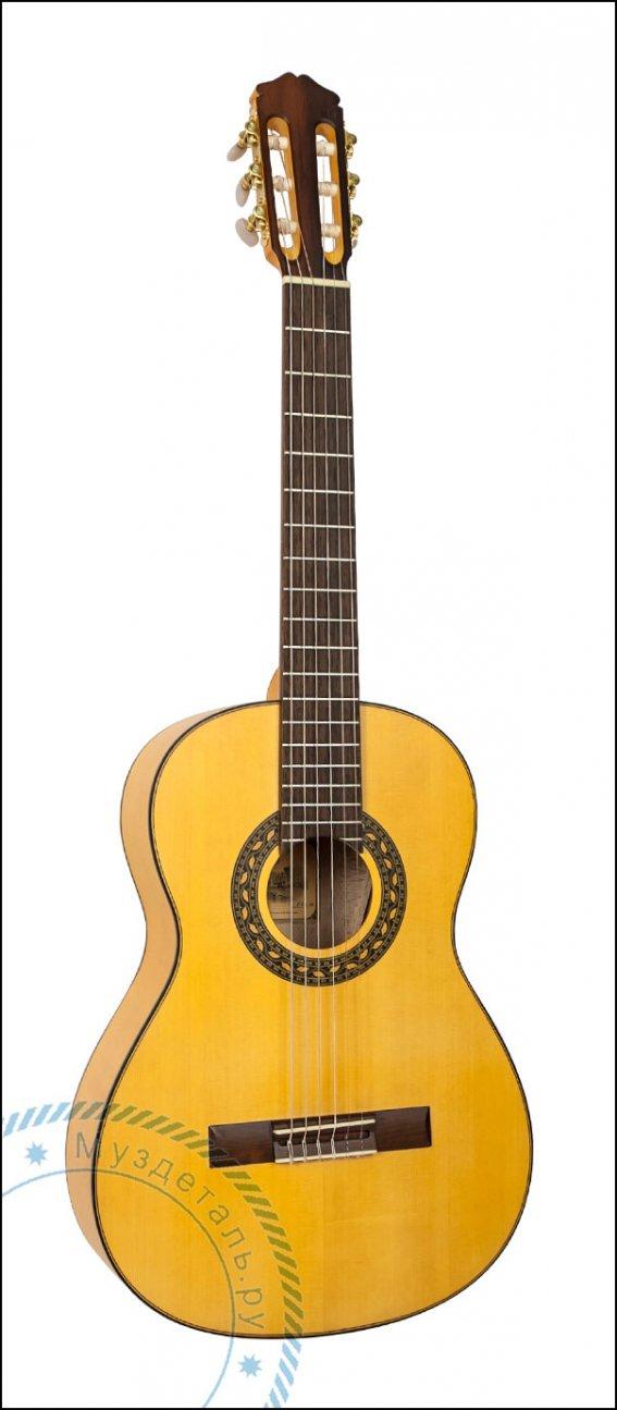 Гитара классическая GMD C-60