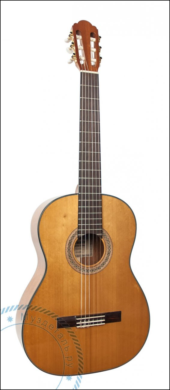 Гитара классическая Alicante Academy