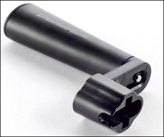 Крутилка для струн Dunlop Deluxe