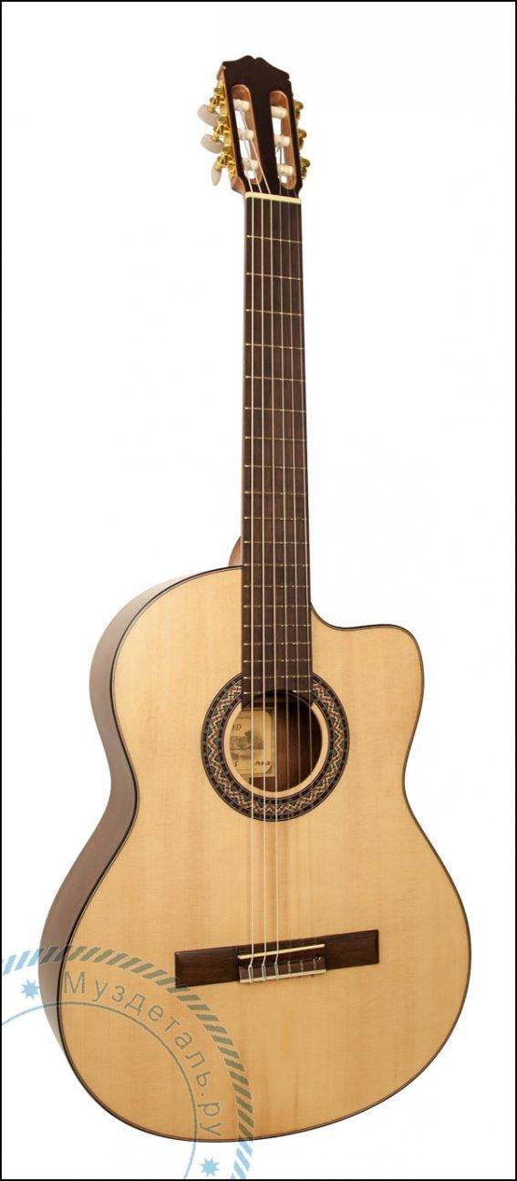 Гитара классическая GMD CC-65