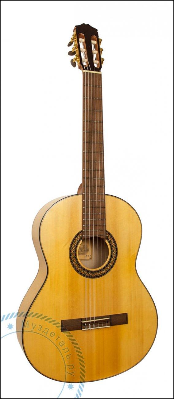 Гитара классическая GMD C-61