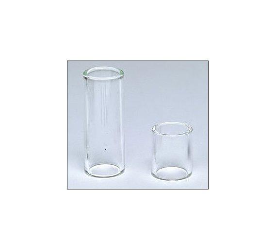 Слайд D'Andrea стекло (двойной)
