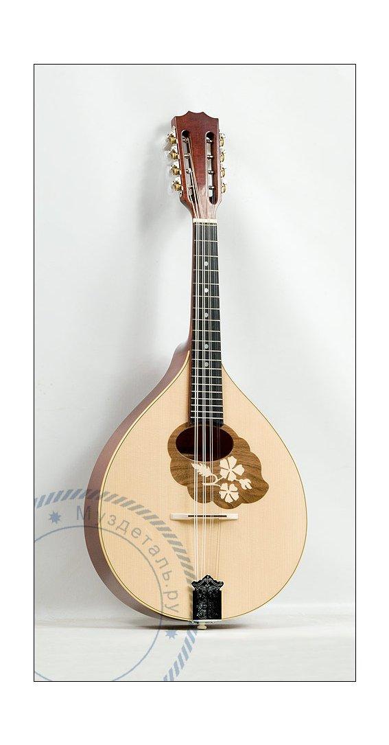 Мандола HORA M1088