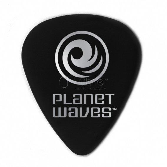 Медиаторы Planet Waves Classic Black