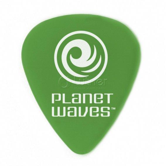 Медиаторы Planet Waves Duralin