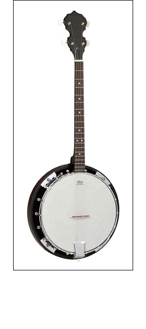 Банджо Caraya BJ-004