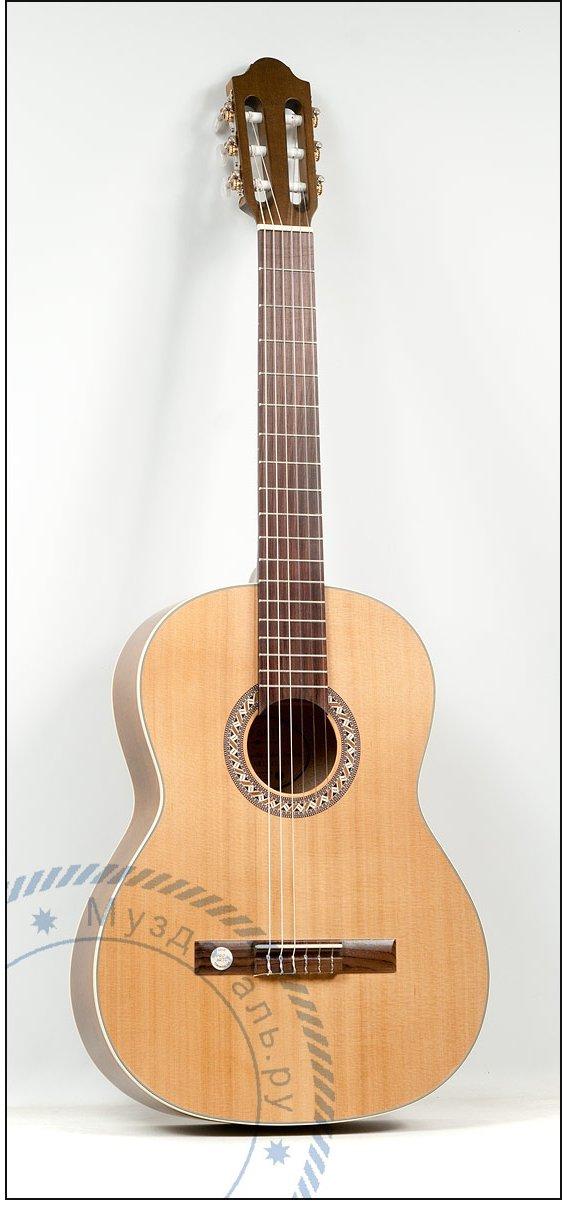 Гитара классическая GEWA Pro Arte GC240