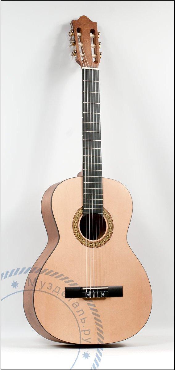 Гитара классическая Wanderer LB-S