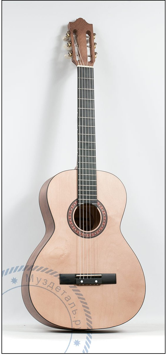Гитара акустическая Wanderer LB24