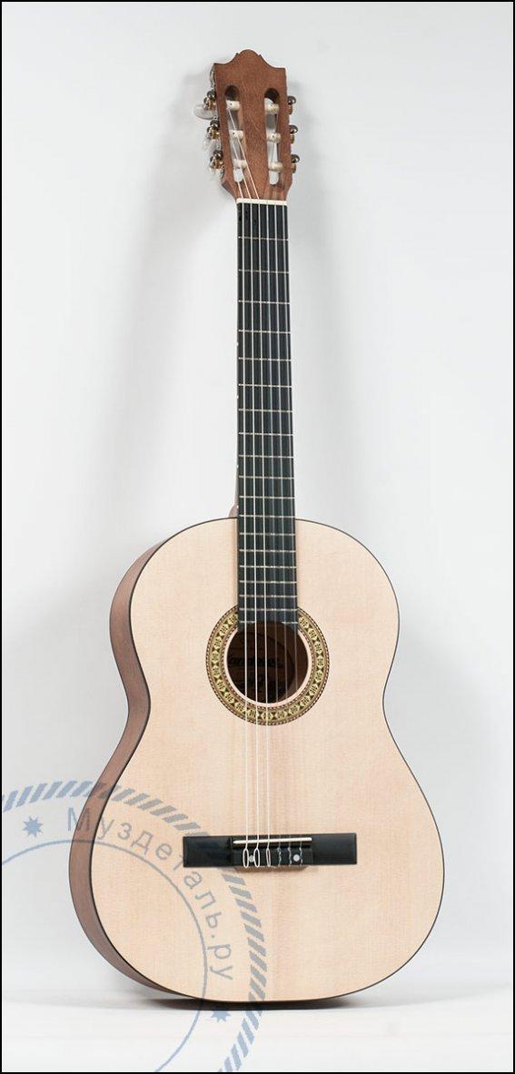 Гитара классическая Wanderer CB-S