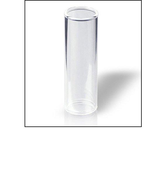 Слайд JOYO стекло