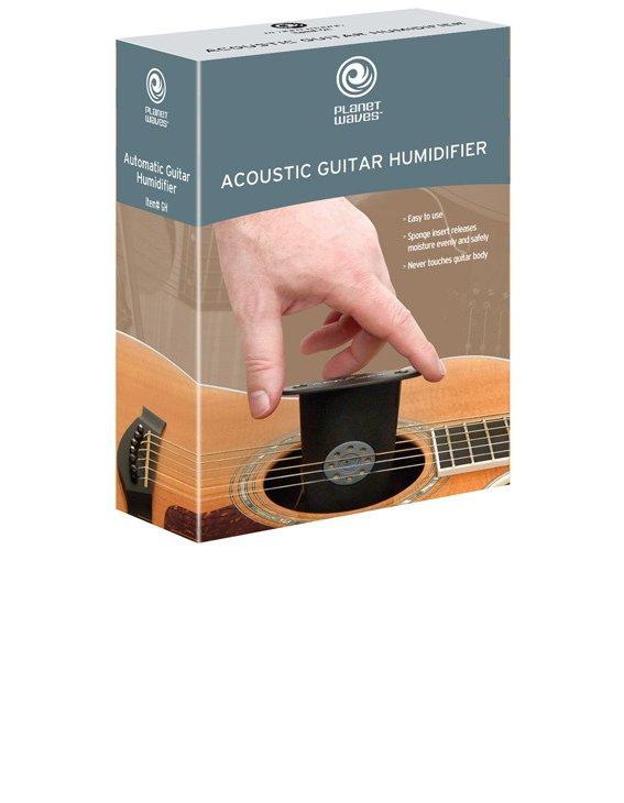Увлажнитель для гитары PW GH Pro