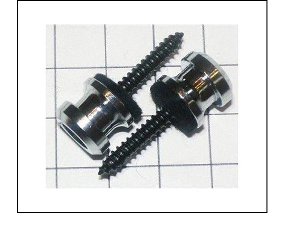 Кнопка для ремня Schaller