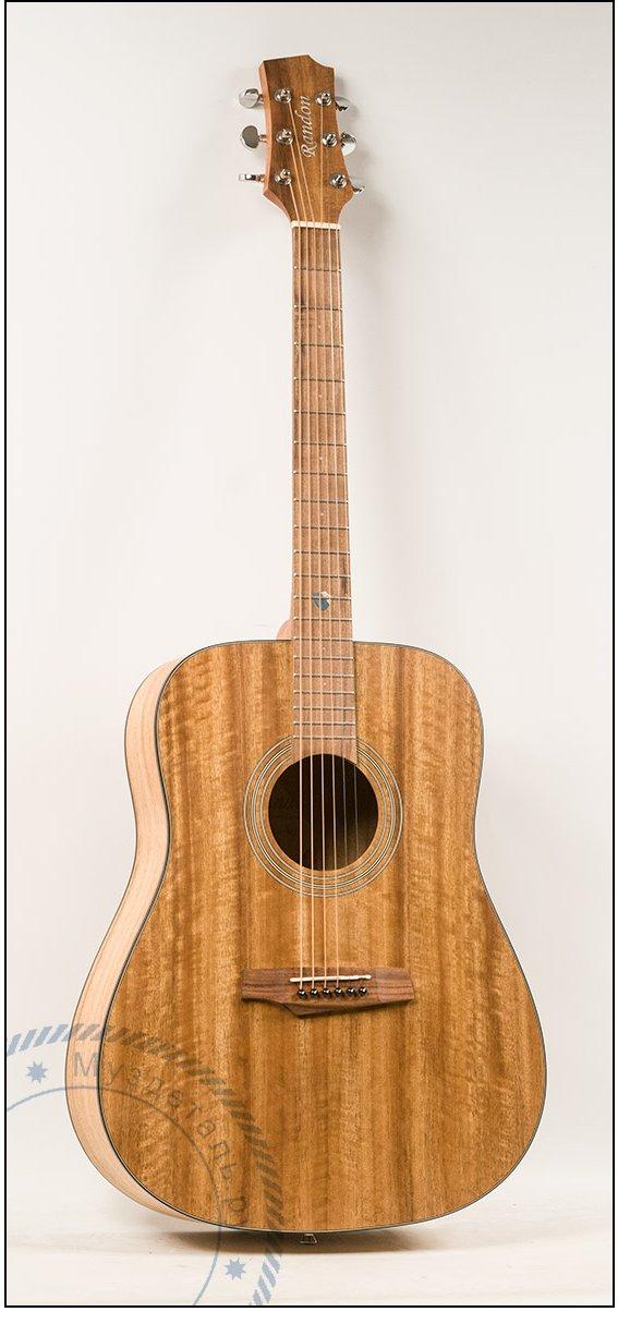 Гитара акустическая Randon RGI-M1