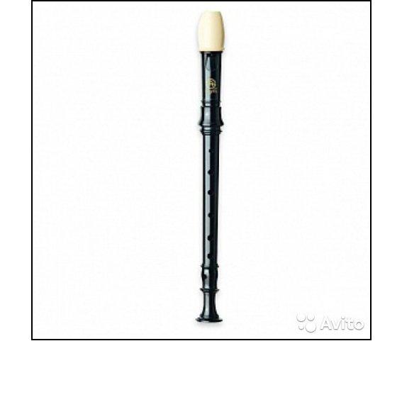 Блок-флейта Angel 601
