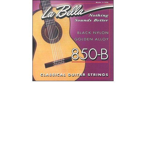 Струны LaBella 850B