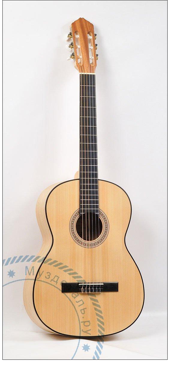 Гитара классическая Strunal 301