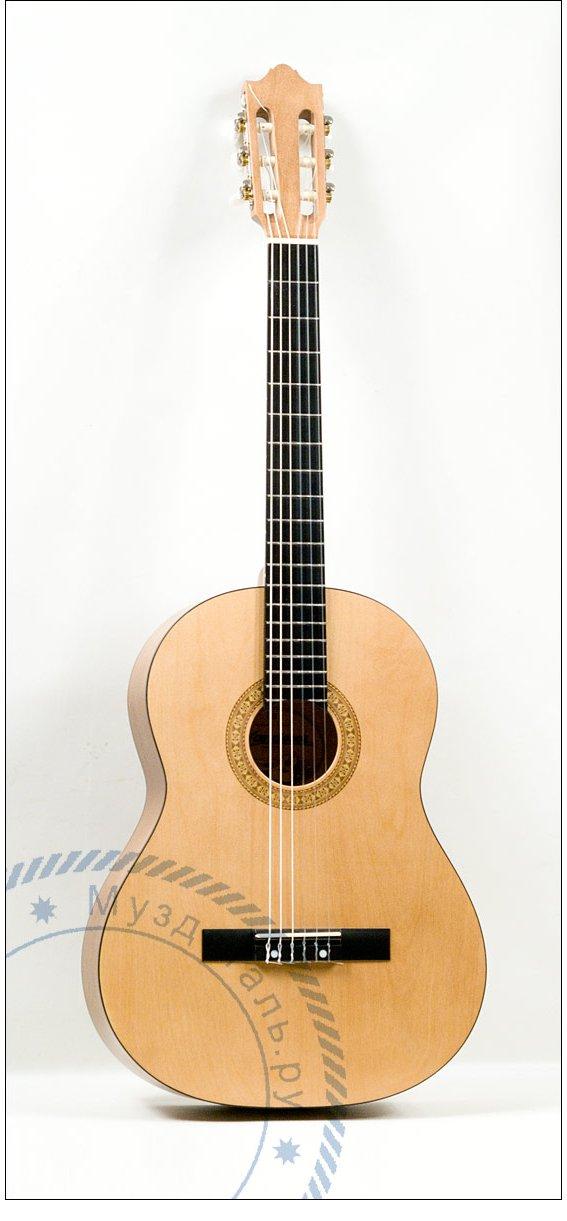 Гитара классическая Wanderer CB