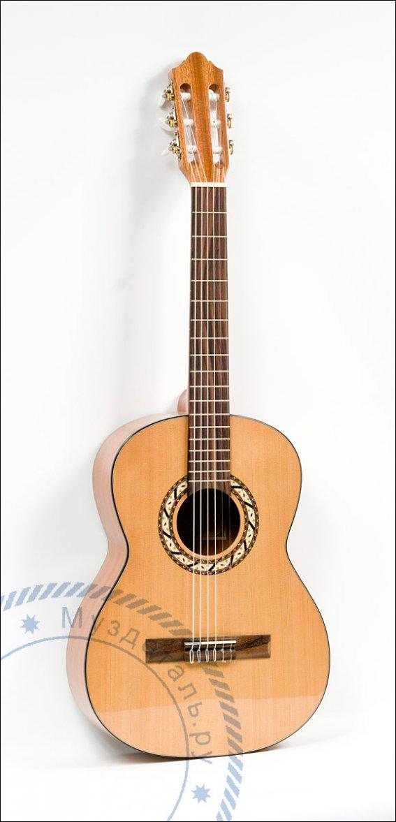 Гитара классическая Strunal 4855 3/4