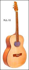 Гитара RENOME RJL-10